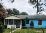 Foreclosed Home in Alma 31510 S MILLER ST - Property ID: 4215184539