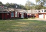 Foreclosed Home in Bainbridge 39819 DOUGLAS POINTE DR - Property ID: 4215185859