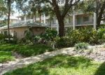 Foreclosed Home in Altamonte Springs 32701 BLUE POINT WAY - Property ID: 4215189802