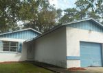 Foreclosed Home in Orlando 32810 BEGGS RD - Property ID: 4215191993