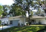 Foreclosed Home in Spring Hill 34606 ROYAL RIDGE DR - Property ID: 4215220447
