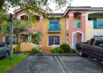 Foreclosed Home in Hialeah 33015 NW 173RD DR - Property ID: 4215226583