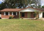 Foreclosed Home in Orange City 32763 BROOKLYN AVE - Property ID: 4215228775