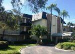 Foreclosed Home in Saint Petersburg 33708 COVE CIR - Property ID: 4215229200