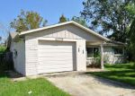 Foreclosed Home in New Port Richey 34653 RUSTY OAK DR - Property ID: 4215252419