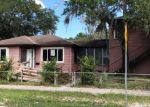 Foreclosed Home in Saint Petersburg 33712 19TH ST S - Property ID: 4215277382