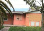 Foreclosed Home in Miami 33177 SW 117TH AVE - Property ID: 4215283969