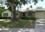 Foreclosed Home in Tampa 33634 SETON LN - Property ID: 4215284388