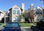 Foreclosed Home in Altamonte Springs 32714 YOUNGSTOWN PKWY - Property ID: 4215294466