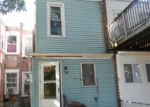 Foreclosed Home in Wilmington 19802 N PINE ST - Property ID: 4215311549