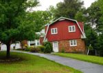 Foreclosed Home in Atlanta 30344 VANCE DR - Property ID: 4215319428