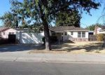 Foreclosed Home in Modesto 95350 KAREN WAY - Property ID: 4215352274