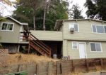 Foreclosed Home in Felton 95018 GRANDVIEW AVE - Property ID: 4215359281