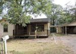 Foreclosed Home in Hot Springs National Park 71913 JEROME ST - Property ID: 4215367612