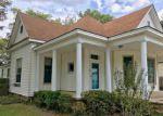 Foreclosed Home in Van Buren 72956 N 13TH ST - Property ID: 4215370228