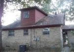 Foreclosed Home in Little Rock 72204 FAIR PARK BLVD - Property ID: 4215371551