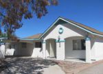 Foreclosed Home in Ajo 85321 N PALM ST - Property ID: 4215383819