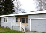 Foreclosed Home in Fairbanks 99701 DUNBAR AVE - Property ID: 4215392575