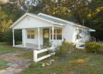 Foreclosed Home in Oneonta 35121 US HIGHWAY 231 - Property ID: 4215399131