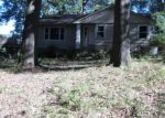 Foreclosed Home in Sheffield 35660 E 17TH AVE - Property ID: 4215404846