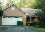 Foreclosed Home in Montevallo 35115 COMANCHE ST - Property ID: 4215413600