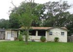 Foreclosed Home in Jacksonville 32210 ANVERS BLVD - Property ID: 4215428936