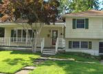 Foreclosed Home in Somers Point 08244 HADDON RD - Property ID: 4215440752