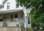 Foreclosed Home in Merchantville 08109 PARK AVE - Property ID: 4215452126