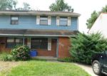 Foreclosed Home in Woodbury 8096 LEONA CT - Property ID: 4215470981