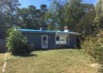 Foreclosed Home in Bayville 08721 SHORE BLVD - Property ID: 4215490235