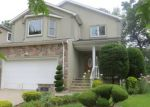 Foreclosed Home in Cranford 07016 JOHNSON AVE - Property ID: 4215500309