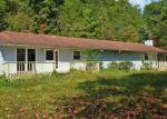 Foreclosed Home in Bristol 37620 BRISTOL CAVERNS HWY - Property ID: 4215510384