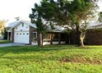 Foreclosed Home in Lake Placid 33852 LAKE CARRIE DR - Property ID: 4215529661