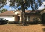 Foreclosed Home in Orlando 32829 BLACK MESA DR - Property ID: 4215540612