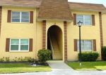 Foreclosed Home in Clearwater 33759 S MCMULLEN BOOTH RD - Property ID: 4215553304