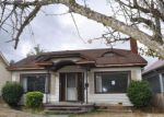 Foreclosed Home in Tacoma 98409 S WARNER ST - Property ID: 4215573456