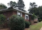 Foreclosed Home in Edgefield 29824 THURMOND ST - Property ID: 4215585275