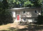 Foreclosed Home in New City 10956 WENDOVER LN - Property ID: 4215591409