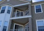 Foreclosed Home in Trenton 08690 MOWAT CIR - Property ID: 4215606746