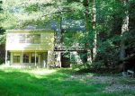Foreclosed Home in Yorktown Heights 10598 HEDWIG DR - Property ID: 4215628192