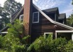 Foreclosed Home in Peconic 11958 ARROWHEAD LN - Property ID: 4215645729