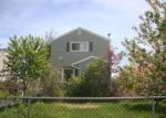 Foreclosed Home in Central Islip 11722 2ND AVE - Property ID: 4215658416