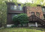 Foreclosed Home in Manchester 6042 CLIFFSIDE DR - Property ID: 4215675956