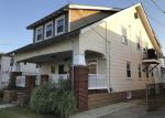 Foreclosed Home in Wildwood 08260 E 21ST AVE - Property ID: 4215687326