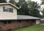 Foreclosed Home in Dalton 30721 PIEDMONT DR NE - Property ID: 4215718872