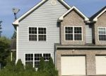 Foreclosed Home in Highland 12528 CAMBRIDGE CT - Property ID: 4215732893