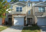 Foreclosed Home in Atlanta 30331 NOTTING HILL DR SW - Property ID: 4215741193