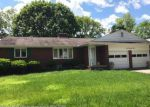 Foreclosed Home in East Lansing 48823 LOREE DR - Property ID: 4215758724