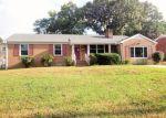 Foreclosed Home in Newport News 23602 BONITA DR - Property ID: 4215760919