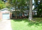 Foreclosed Home in Newport News 23602 HARDWICK RD - Property ID: 4215761792